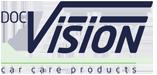 DocVision Logo